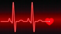 Dia Mundial do Coração