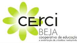 CerciBeja distingue