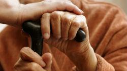 BPI Seniores premeia três