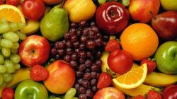 """""""Heróis da Fruta"""""""