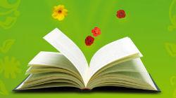 Livro de contos
