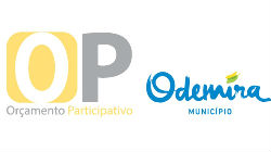 Odemira apresenta