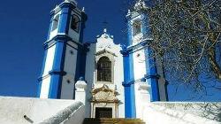 Igreja de Messejana