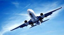 HiFly estaciona aviões