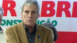 Jerónimo critica Marcelo