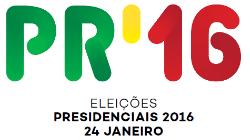 Quatro candidatos a Belém