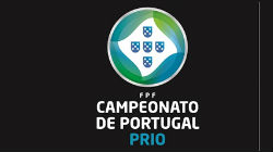 Moura e FC Castrense