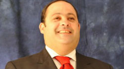 Deputado do PS questiona