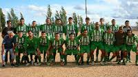 FC São Marcos vive