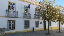 Câmara de Ferreira