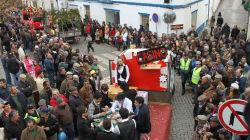 Carnaval de Almodôvar