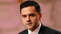 Ministro Pedro Marques