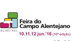 Feira do Campo 2016