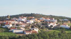 Habitantes de S. Miguel