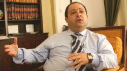 Pedro do Carmo reeleito