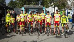 Escola de Ciclismo de