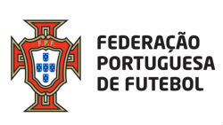 FPF: Quatro candidatos