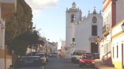 Jornadas de Castro