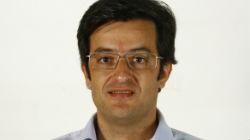 Rui Marreiros suspende