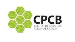 CPC Beja organiza