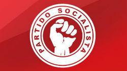 Militantes do PS elegem