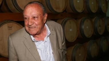 Faleceu Leonel Cameirinha