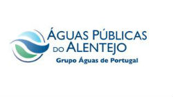 AgdA requalifica