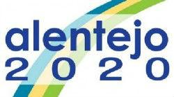 Comité do Alentejo 2020