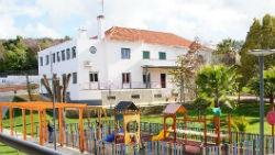 Centro de Artes em