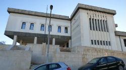 Tribunal de Ourique