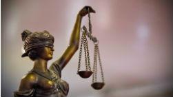 Advogados apoiam novo