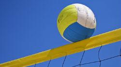 Nacional de voleibol