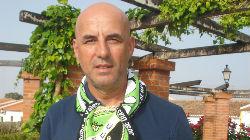 Carlos A. Pereira