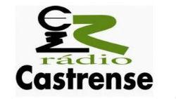 Rádio Castrense não