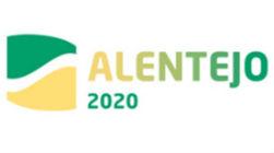 Alentejo 2020 aprova 37 candidaturas