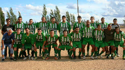 FC São Marcos