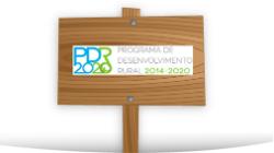 PDR 2020 divulgado