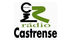 Rádio Castrense organiza