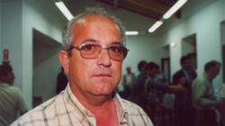 Faleceu Manuel dos Santos