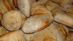 Feira do Pão anima