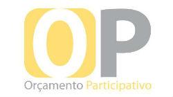 População de Odemira vota