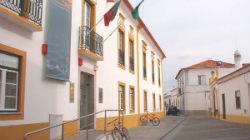 Museu de Ferreira