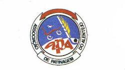 Associação de Patinagem