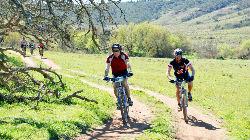 """""""Odemira Bike Race"""""""
