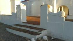 Santuário em Serpa