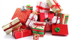 Campanhas de Natal