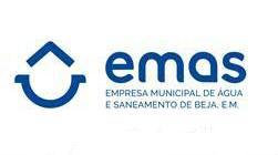 EMAS renova rede do
