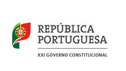 Governo apresenta novas