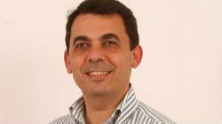 António José Brito candidato do PS à CM Castro Verde