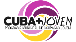 CM Cuba lança programa